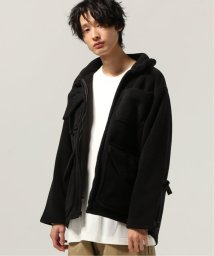JOURNAL STANDARD/【DAY ONE CLOTHING/デイワン・クロージング】PARKA/502681834