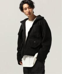 JOURNAL STANDARD/【DAY ONE CLOTHING/デイワン・クロージング】PARKA SHORT/502681835