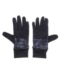 IGNIO/イグニオ IGNIO ジュニア 手袋 IG-9C48029GL (ブラック)/502682041