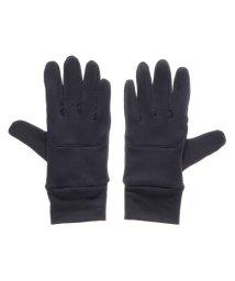 IGNIO/イグニオ IGNIO ジュニア 手袋 IG-9C48029GL (ブラック)/502682042