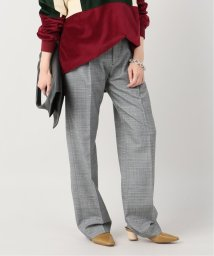 JOURNAL STANDARD relume/【Hope/ホープ】Soft Trousers:パンツ/502682186
