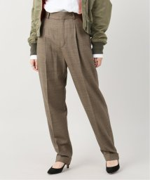 JOURNAL STANDARD relume/【Hope/ホープ】Star Trousers:パンツ/502682187
