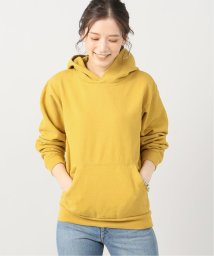 JOURNAL STANDARD relume/【LA APPAREL / ロサンゼルスアパレル】14oz Heavy Fleece Hooded Pul:パーカー/502682194