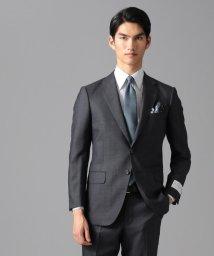 gotairiku/【J∞QUALITY】RETRO-TECH ネイビーシルクピンヘッド スーツ/502682287