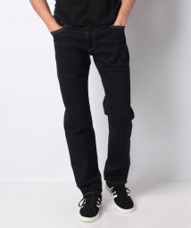 JNSJNM/【LEVI'S505REGULAR WARM/502652534