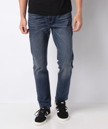 JNSJNM/【LEVI'S】502REGULAR WARM/502652535