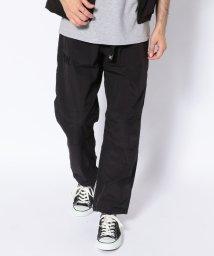 AVIREX/【PDW】トレーニングパンツ/ TRAINING PANTS/502682327