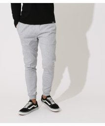 AZUL by moussy/EASY ACTION SLIM JOGGER/502682591