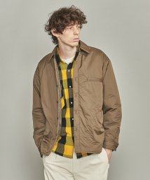 BEAUTY&YOUTH UNITED ARROWS/BY PUFFER シャツ/502684684