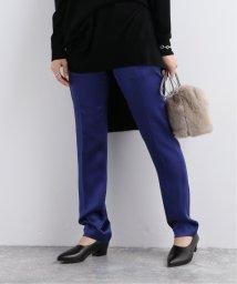 JOURNAL STANDARD/【CASABLANCA/カサブランカ】De Soiree Trousers 002:パンツ/502684910