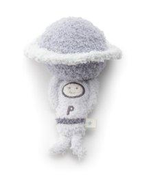 gelato pique Kids&Baby/【BABY】'パウダー'コスモ baby ガラガラ/502686000