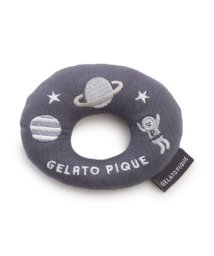 gelato pique Kids&Baby/【BABY】コスモ baby ガラガラ/502686016