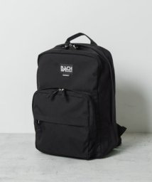 URBAN RESEARCH/BACH TRACKMAN DAYPACK FOR UR/502686368