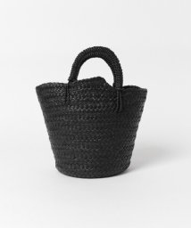 URBAN RESEARCH DOORS/Aeta LEATHER BASKET S/502686465