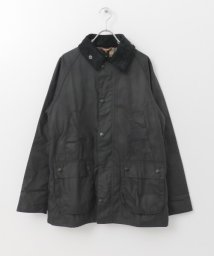 URBAN RESEARCH DOORS/Barbour BEDALE SL/502686475