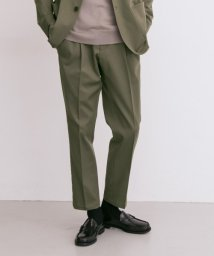 URBAN RESEARCH/URBAN RESEARCH Tailor ライトフィックスストレッチパンツ/502686512