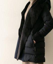 URBAN RESEARCH/YOSOOU Fake Mouton Coat/502686528