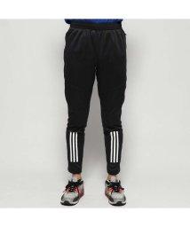 adidas/アディダス adidas メンズ テニス ウインドパンツ M4TCLWM3strトレーニングロングパンツ DX9427/502686681