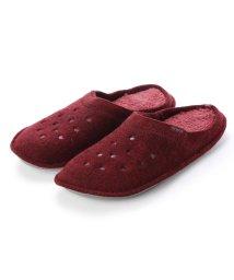 CROCS/クロックス crocs ルームシューズ classic slipper 203600/502686780