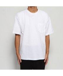 IGNIO/イグニオ IGNIO メンズ 半袖Tシャツ IG-9P15279TS/502686812