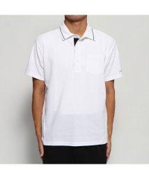 IGNIO/イグニオ IGNIO メンズ 半袖ポロシャツ IG-9P15259PS/502686814