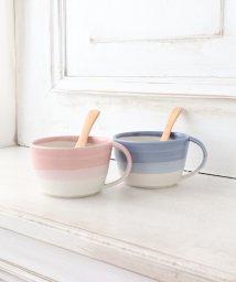 Afternoon Tea LIVING/スープカップペアセット/502621853