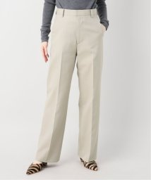 Plage/【JANE SMITH/ジェーンスミス】 SP  FLARE SLACKS◆/502632551