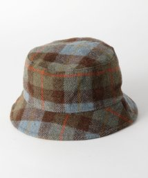 BEAUTY&YOUTH UNITED ARROWS/<GRILLO> BUCKET HAT2/ハット/502643523