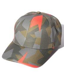 BENETTON (mens)/デジタルカモフラージュキャップ・帽子/502663518