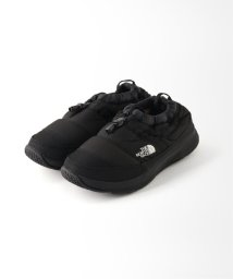 JOURNAL STANDARD relume/【THE NORTH FACE/ノースフェイス】NSE Traction Lite Moc IV:シューズ/502687937