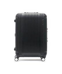 BERMAS/【日本正規品】バーマス スーツケース BERMAS PRESTIGE 3 プレステージ3 キャリーケース 66L 5~6泊 旅行 出張 60285/502688308