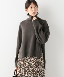 journal standard  L'essage /【ADAWAS/アダワス】 ULTRA WOOL HI-NECK:ニット/502688961