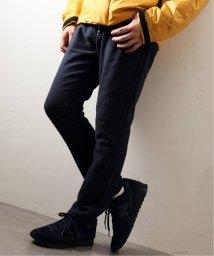 JOURNAL STANDARD relume Men's/【CONFORTABLE TWEED】5ポケットパンツ/502689504