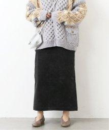 JOURNAL STANDARD/コーデュロイタイトスカート◆/502689516