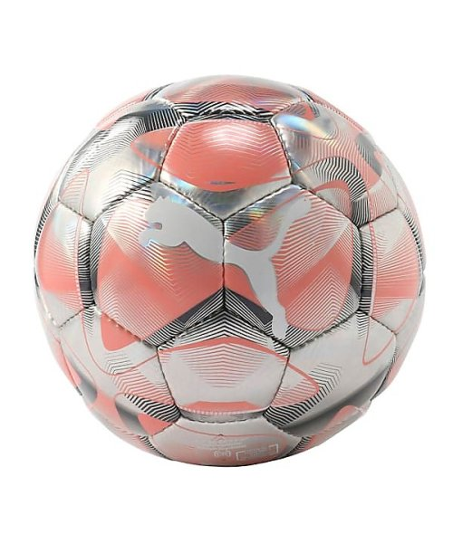 PUMA(プーマ)/プーマ/メンズ/フューチャー フラッシュ ボール SC/62673488