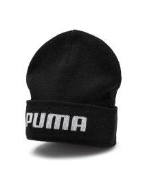 PUMA/プーマ/メンズ/プーマ ミッドフィット ビーニー/502689589