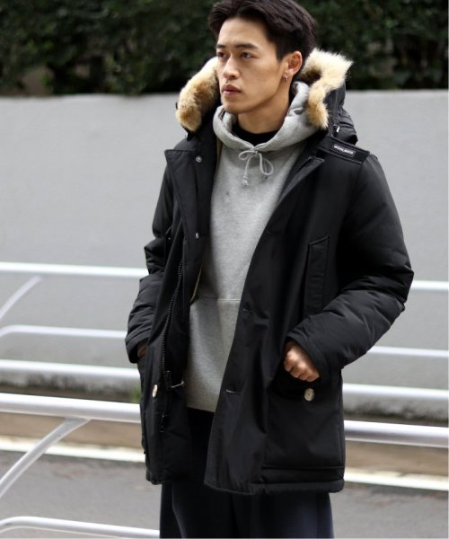JOINT WORKS(ジョイントワークス)/【WOOLRICH / ウールリッチ】 ARCTIC PARKA ML/19020731100130