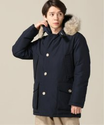 JOINT WORKS/【WOOLRICH / ウールリッチ】 ARCTIC PARKA ML/502689835
