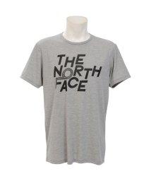 THE NORTH FACE/ノースフェイス/メンズ/TNF TRACK TEE/501967871