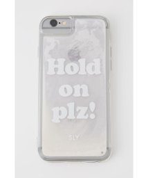 SLY/GEL SMARTPHONE CASE 4.7IN/502690522