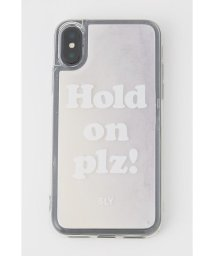 SLY/GEL SMARTPHONE CASE 5.3IN/502690523