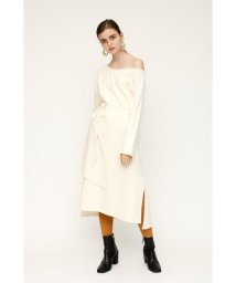 SLY/ONE SHOULDER LAYER A LINE TOPS/502690533
