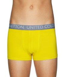 BENETTON (mens)/ボクサーパンツ・ブリーフ/502668597