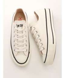 CONVERSE/【CONVERSE】CANVAS ALL STAR J OX/501010892