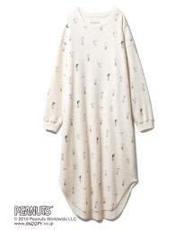 gelato pique/【PEANUTS】ドレス/502691997