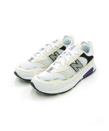 New Balance/【New Balance】X-RACER/502692560