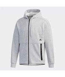 adidas/アディダス/メンズ/M ID スウェット フルジップパーカー/502693431