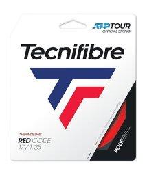 tecnifibre/テクニファイバー/REDCODE 125/502693657