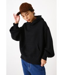 RODEO CROWNS WIDE BOWL/MSTD ワイドネックアップ パーカー/502694576