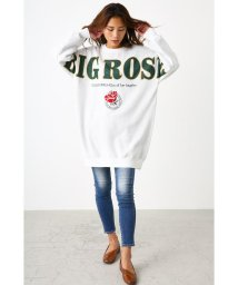 RODEO CROWNS WIDE BOWL/Sports Team ニット ワンピース/502694577